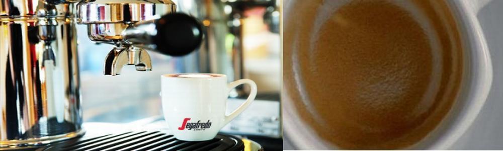 Pompa-koffie-slider.png