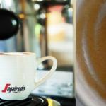 Pompa-koffie-slider