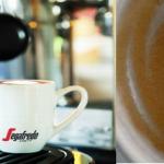 cropped-Pompa-koffie-slider.png