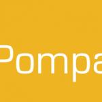 logo-Pompa