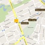 map-museum