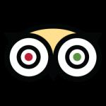 tripadvisor_icon